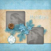 Holidays_template-001_medium