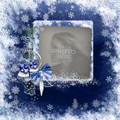 A_snowy_christmas_template-001_medium