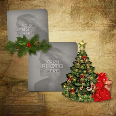 When_santa_comes_template-002