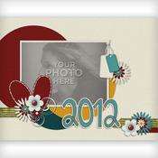 2012_calendar_template-001_medium