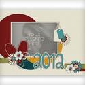 2012_calendar_template-001_small