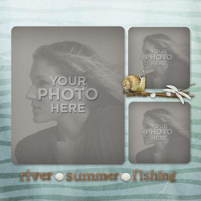 On_the_river_template-003