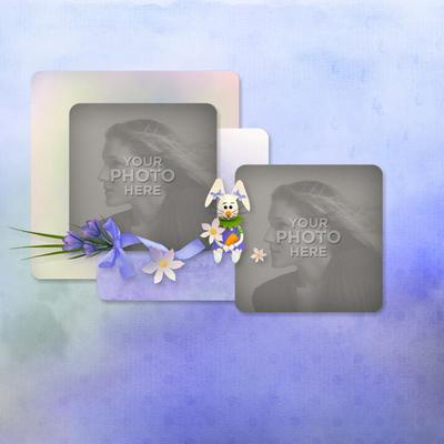 My_friend_s_rabbits_template-001