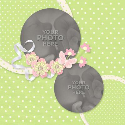Cute_as_a_button_template-001