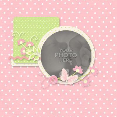 Cute_as_a_button_template-002