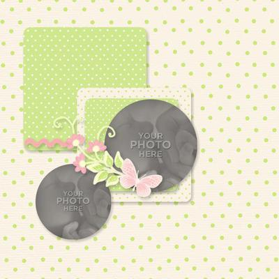Cute_as_a_button_template-003