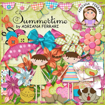 Adrianaferrari_summertime_elementspreview1_01