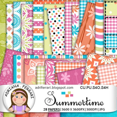 Adrianaferrari_summertimepaperpack_preview1_01