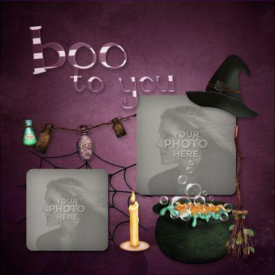 Happy_halloween_template-001