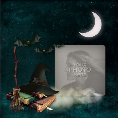 Happy_halloween_template-002