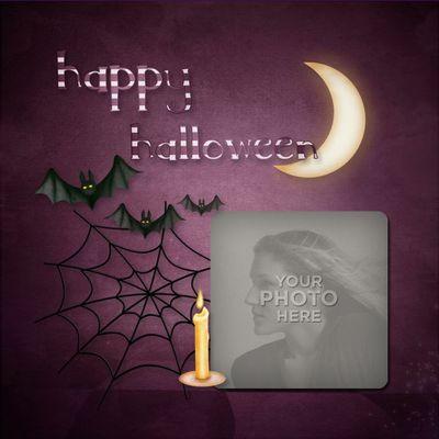 Happy_halloween_template-003