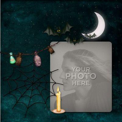 Happy_halloween_template-004