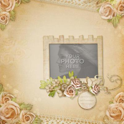 Cherished_memories_template-003