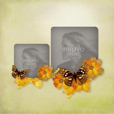 Butterfly_kisses_template-001