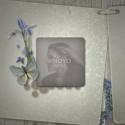 Butterfly_kisses_template-002