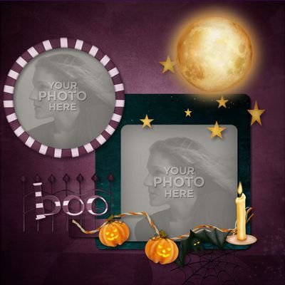Happy_fright_night_template-001