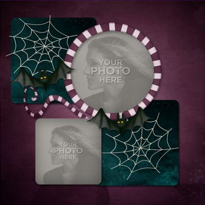 Happy_fright_night_template-002