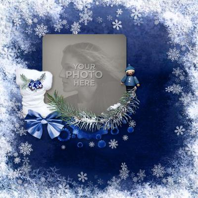Winter_memories_template-003