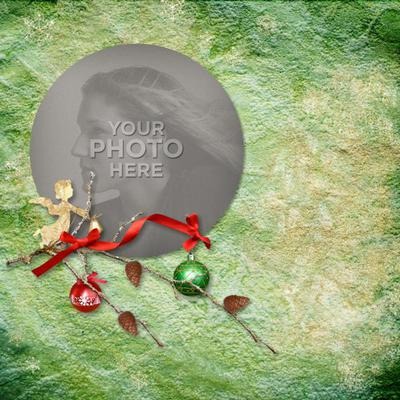 A_christmas_to_remember_template_2-002