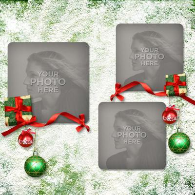 A_christmas_to_remember_template_2-004