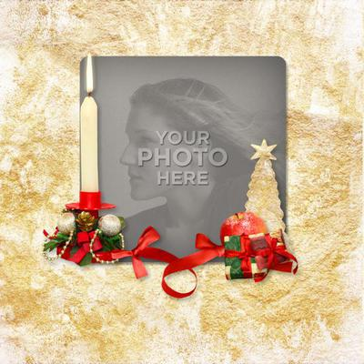 A_christmas_to_remember_template_1-001