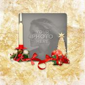 A_christmas_to_remember_template_1-001_medium