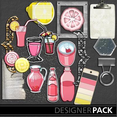 Pink_lemonade_pack_2