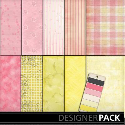 Pink_lemonade_pack_4