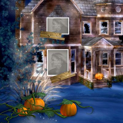 Halloween_spell_template_1-001