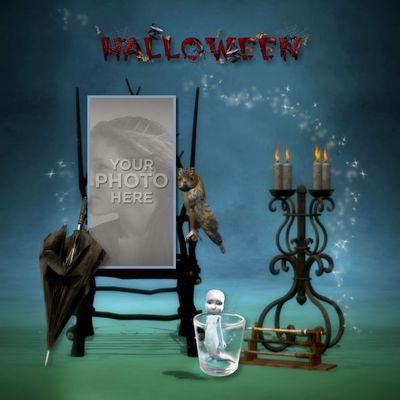 Halloween_spell_template_1-002