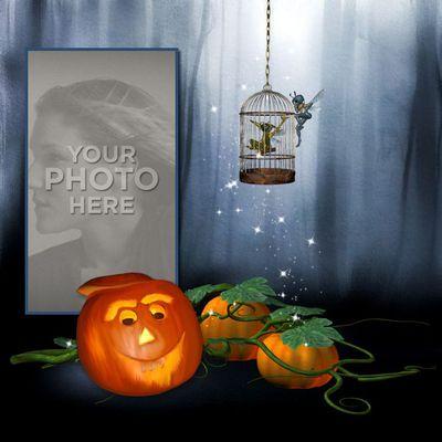 Halloween_spell_template_1-004