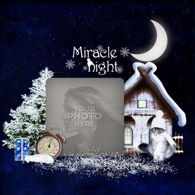 One_miracle_night_template-001
