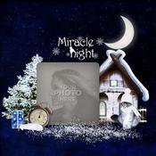 One_miracle_night_template-001_medium