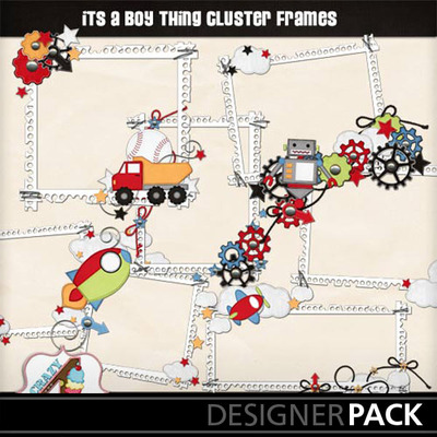 Its-a-boy-thing-cluster_frames