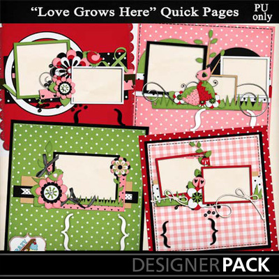Love_grows_here_quick_pages