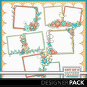 Sweetness_cluster_frames_small