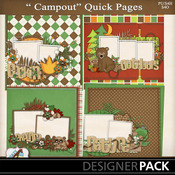 Campout_quick_pages_medium