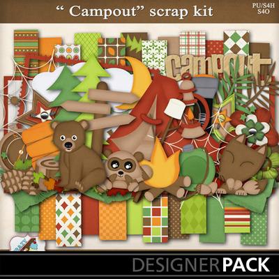 Campout_kit