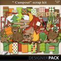 Campout_kit_small