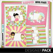 Sleepover_quick_pages_medium