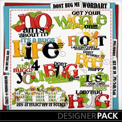 Dont_bug_me___wordart