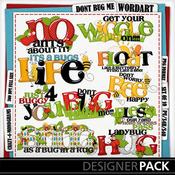 Dont_bug_me___wordart_medium