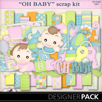 Oh_baby_kit