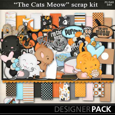 The_cats_meow_kit