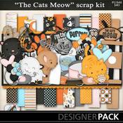 The_cats_meow_kit_medium