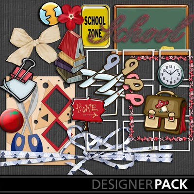 Back_to_school_pack_2