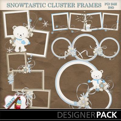 Snowtastic_cluster_frames