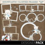 Snowtastic_cluster_frames_medium