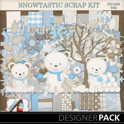 Snowtastic_kit