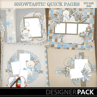 Snowtastic_quick_pages